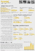 Ferrovial Executive Summary Jan Sep 2014