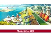 Moscow SciFest