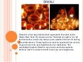 Festivals in punjab(india)(goel & company ludhiana)