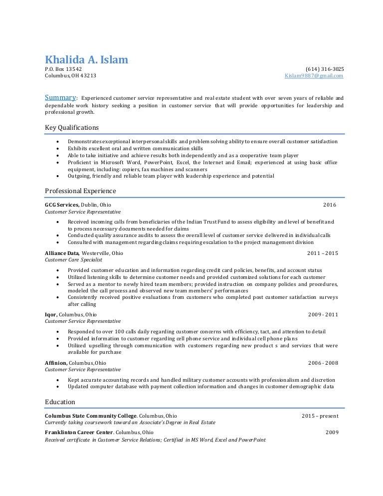 Roseglennorthdakota / Try These Gmail Account Customer Care India