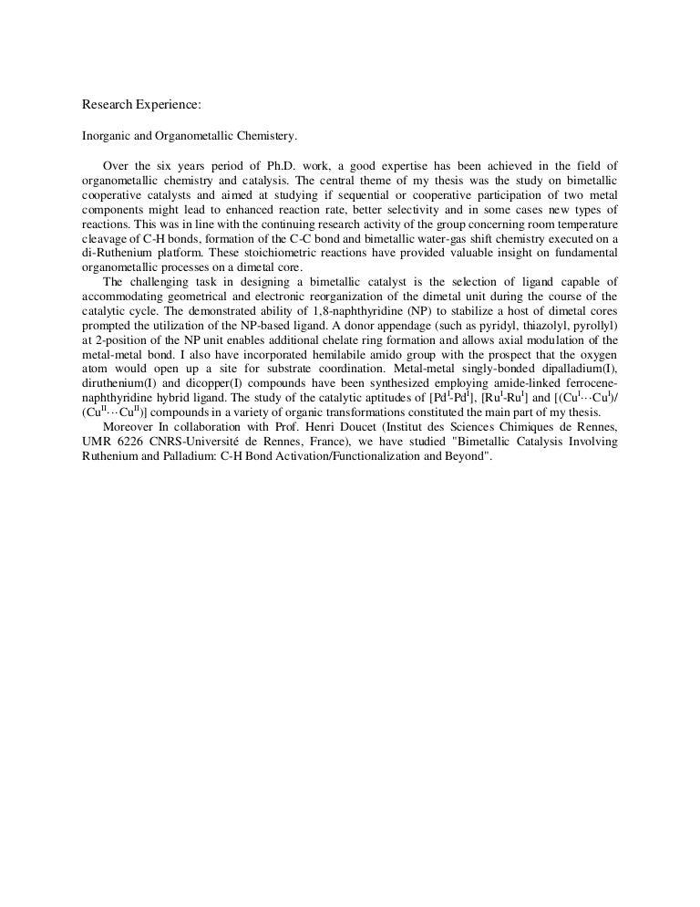 Argumentative essay on environmental degradation