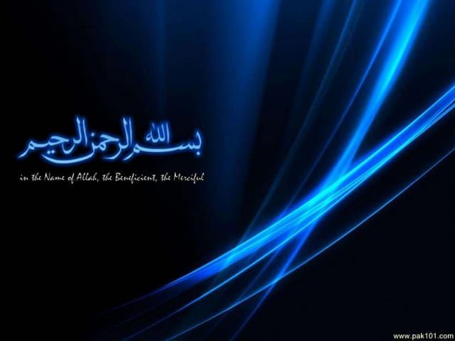 Ffc bin qasim ltd management
