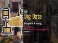 FGD Big Data