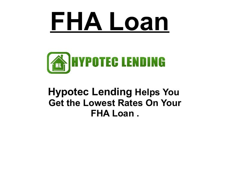 Hydra fund payday loan number picture 9