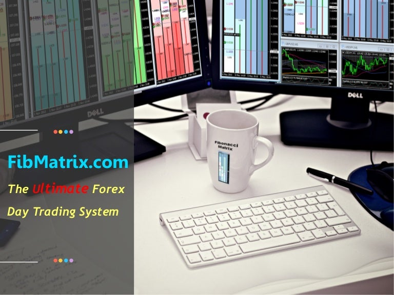 trading room online)