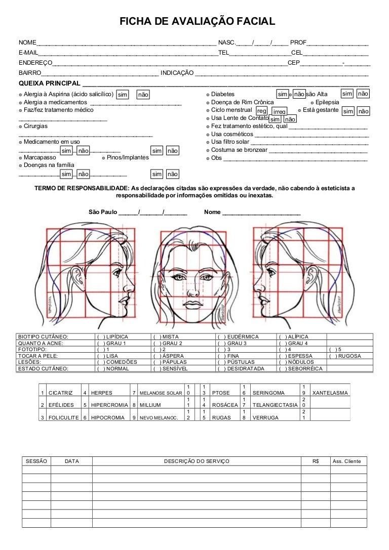 Top Ficha avaliação facial fem (1) SU77