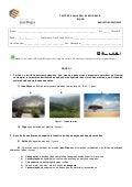 Ficha de avaliaçao_-_relevo,_rios,_litoral,_catástrofes