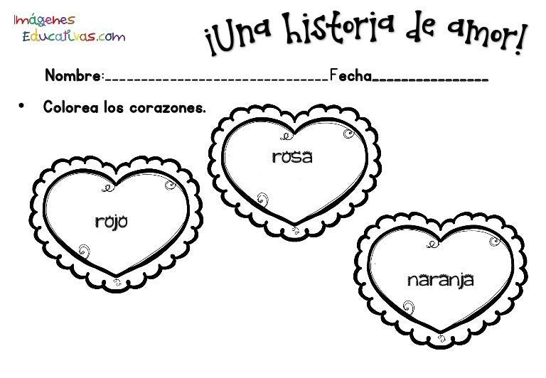 Fichas san-valentín-14-febrero-pdf (1)