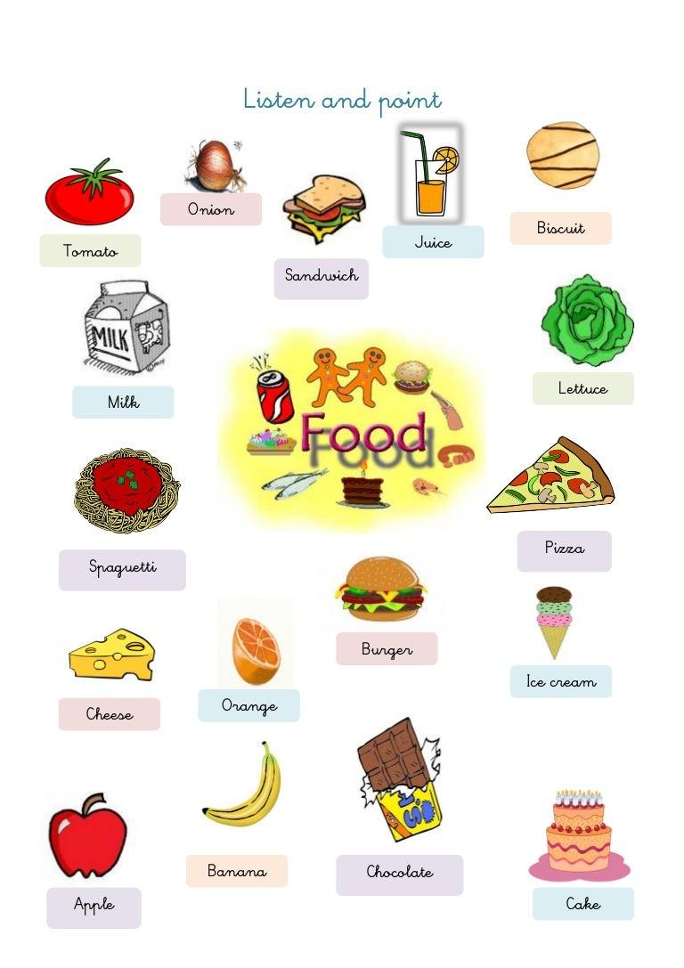 How Do You Make Ss Food Grade