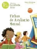 Fichasavaliaomensal1ano 130524102908-phpapp02