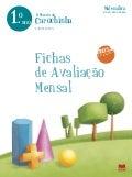 Fichasdeavaliaocarochinha 100527042023-phpapp01