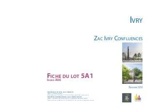 Services De Transport à Aix-en-Provence