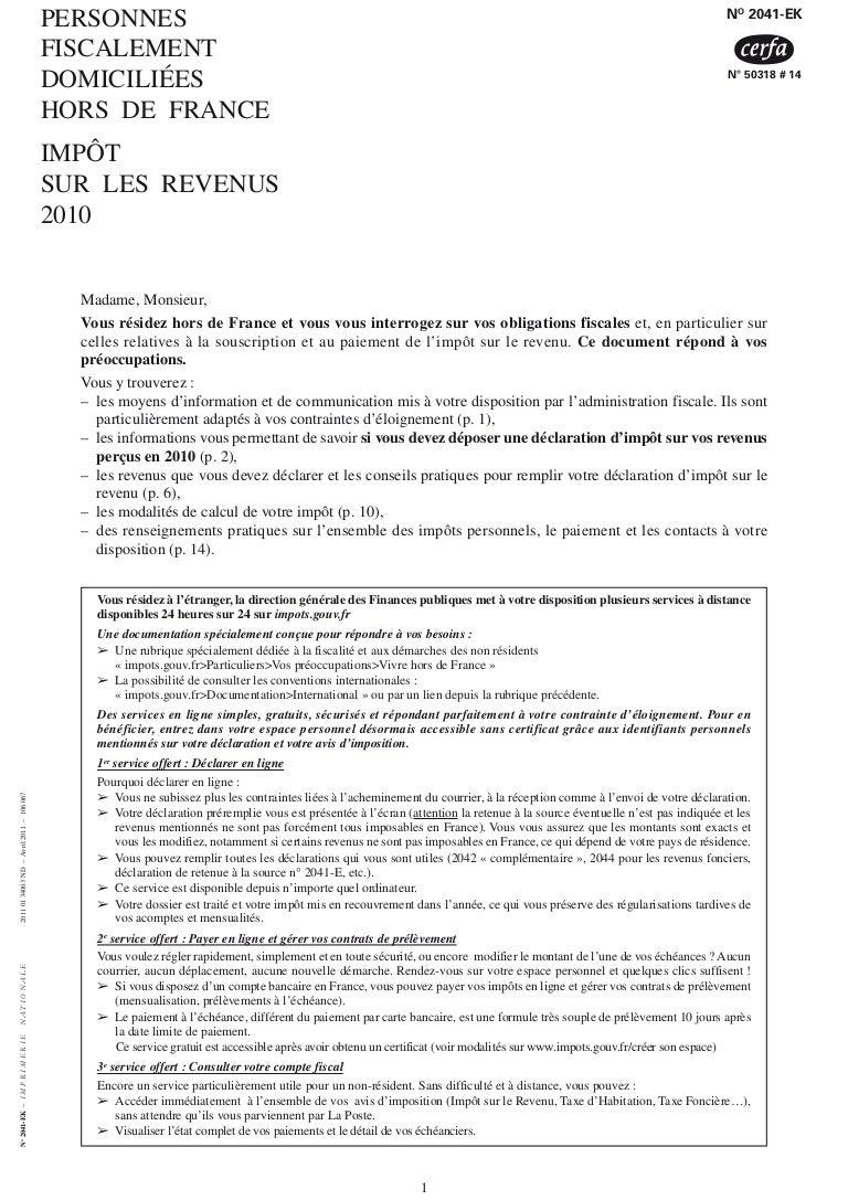 C20 TÉLÉCHARGER ALGERIE FORMULAIRE