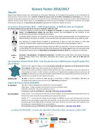 Plan Cul Auxerre 89000 Avec Grosse Salope