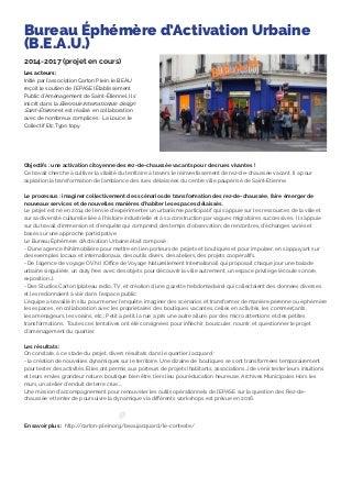 Libertine Pas De Calais Bruges