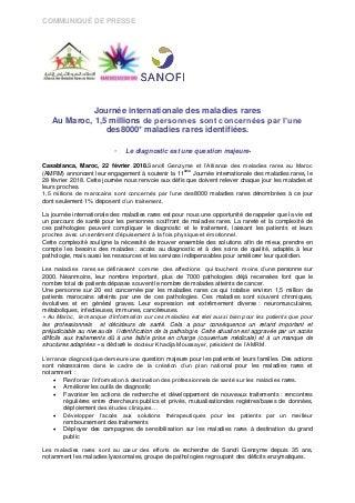 Plan Cul Adultère Lorient