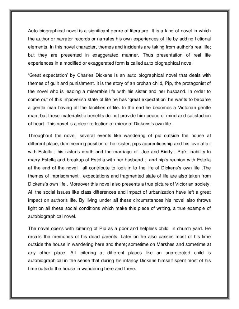 great expectations different ending essay example Essays from bookrags provide great ideas for great expectations essays and paper topics like essay view this student essay about great expectations.