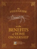 Field guide to home ownership