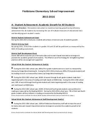 Liste Des Plans Cul Disponible Dans Le Département Correze