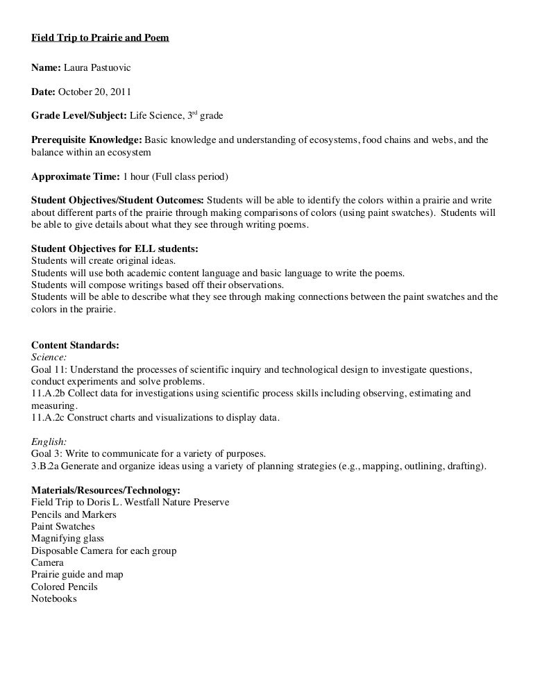 professional critical analysis essay editing services online cover letter comparison contrast essay examples template compareandcontrastexamplebasiccomparative essay example extra medium size