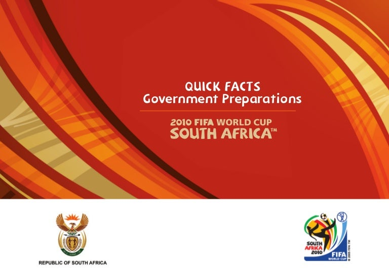 9f32b760d 2010 FIFA World Cup  South Africa