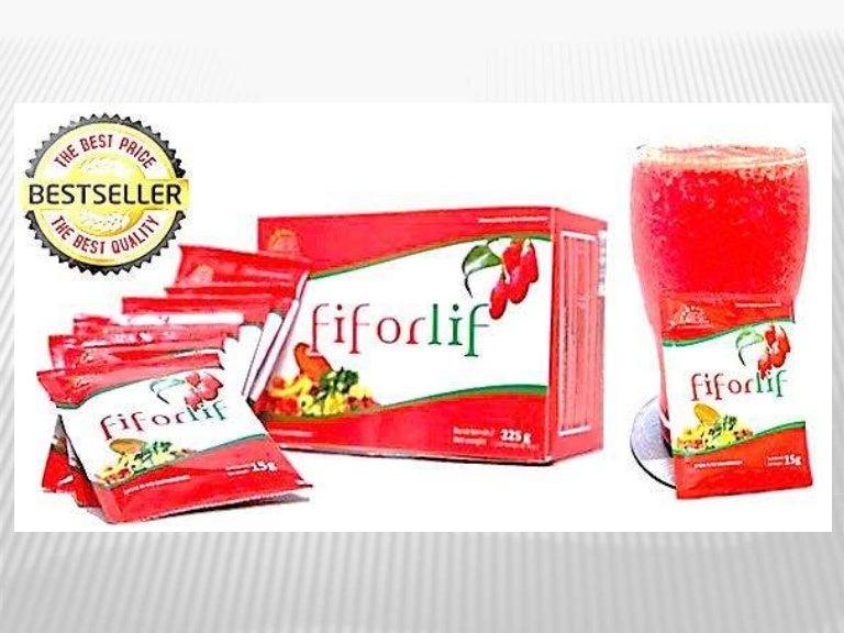 Jual Fiforlif Asli, Herbal untuk diet sehat Di Purworejo