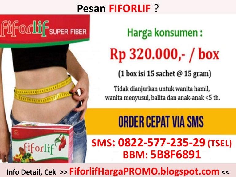Tag: beli fiforlif di Banten
