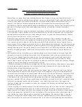 Fight club essay