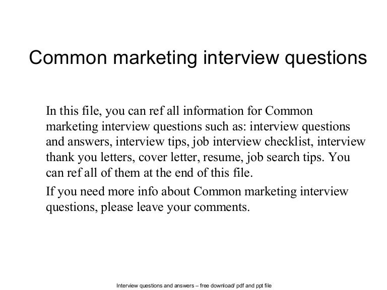 Top C Interview Questions And Answers