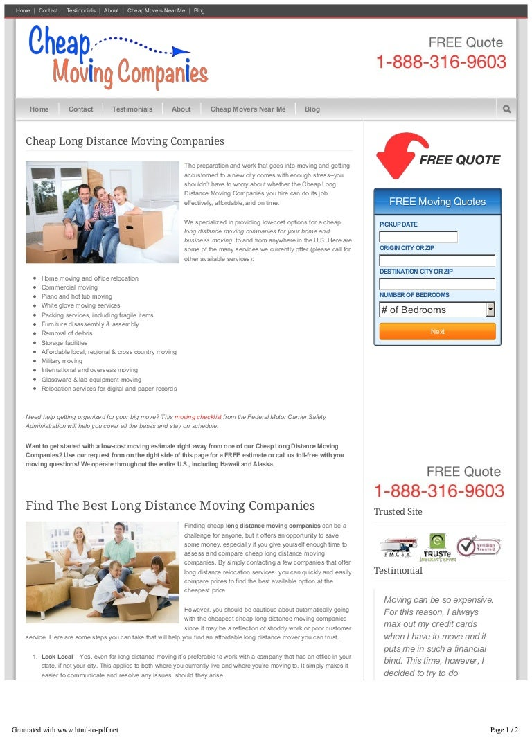 Moving Company Quotes File12161021080419Thumbnail4Cb1477037079