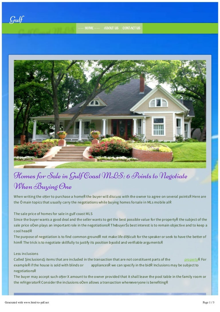Gulf Coast MLS - homesforsaleingulfcoastmls on landscaping maintenance auburn al, landscaping dothan al, landscaping madison al,