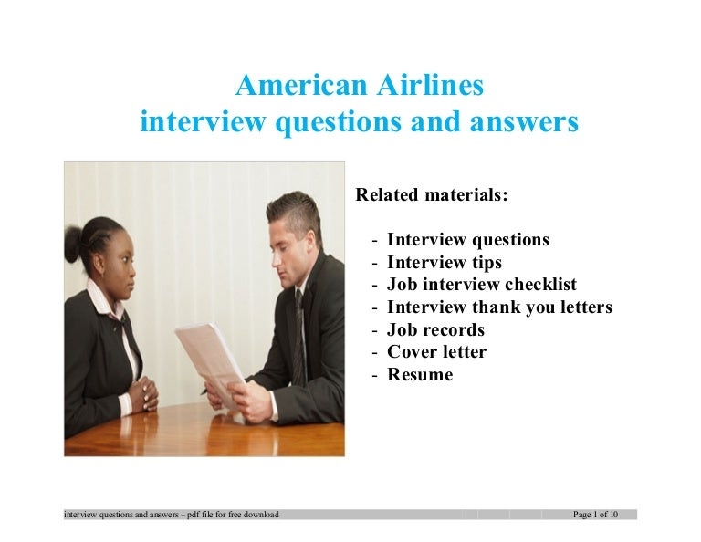 file2 1 140424065709 phpapp02 thumbnail 4jpgcb1398363305 - Airline Pilot Job Interview Questions And Answers