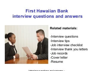 Help please,i need to interview 2 banks for homework ,about their checking and savings account?