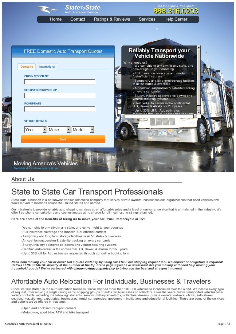 Vehicle Transport Quote File4161021075052Thumbnail4Cb1477036282