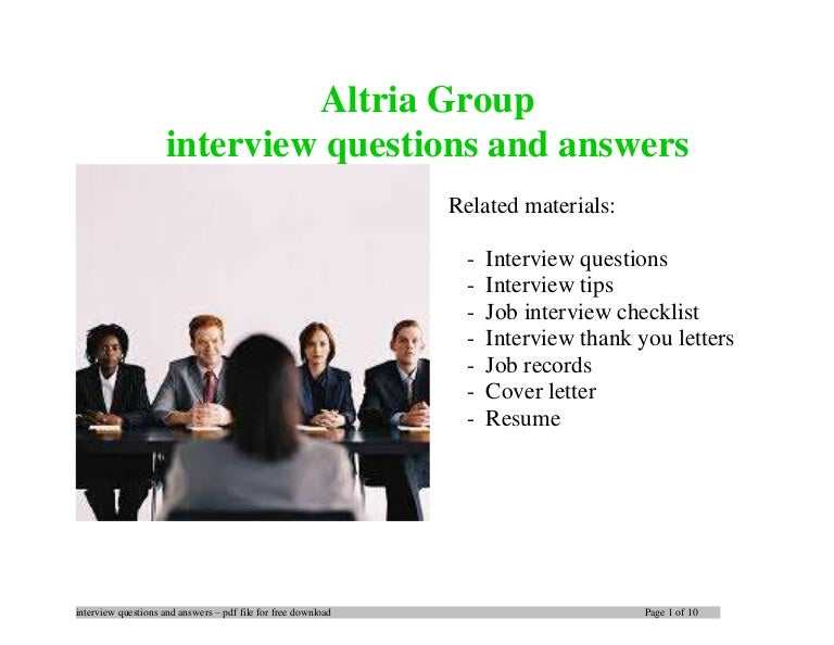 community patient resource group interview lab assignment Apa formatting resources for written assignments wwwapastyleorg do not use owl/purdue for apa resource using apa style formatting for written assignments in the nursing field is the accepted.
