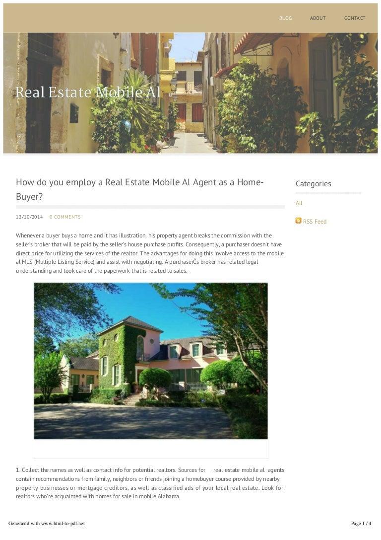 Real Estate Mobile Al - Blog on landscaping dothan al, landscaping madison al, landscaping maintenance auburn al,