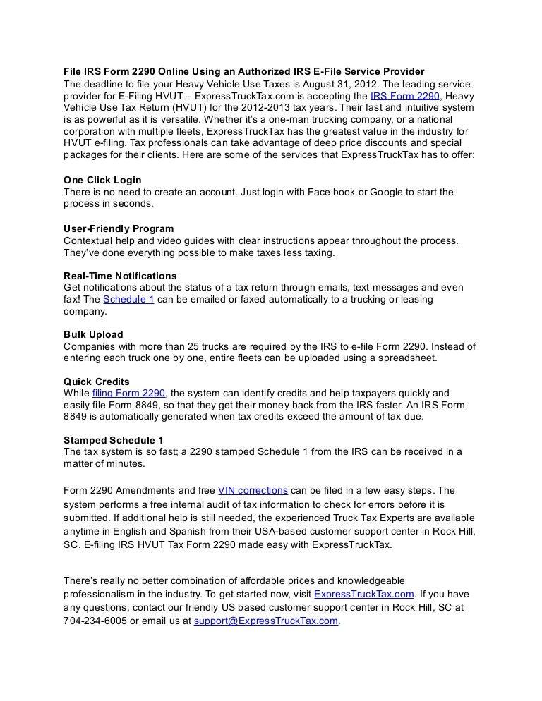Form 8849 Schedule 1 Bruceianwilliams