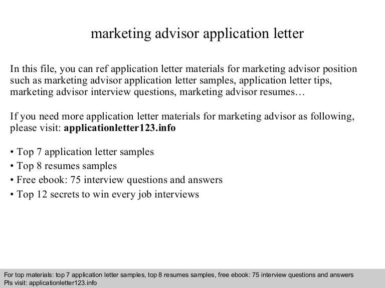 File mau 2 applicationletter123.info - slideshare.net --1