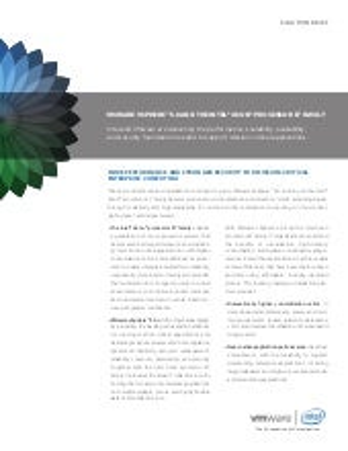 Filename intelvmwaresolutionbrief asset4