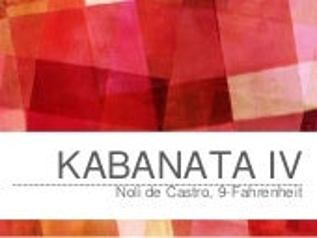 Kabanata 5