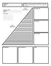 Filipino plot diagram format ccuart Image collections