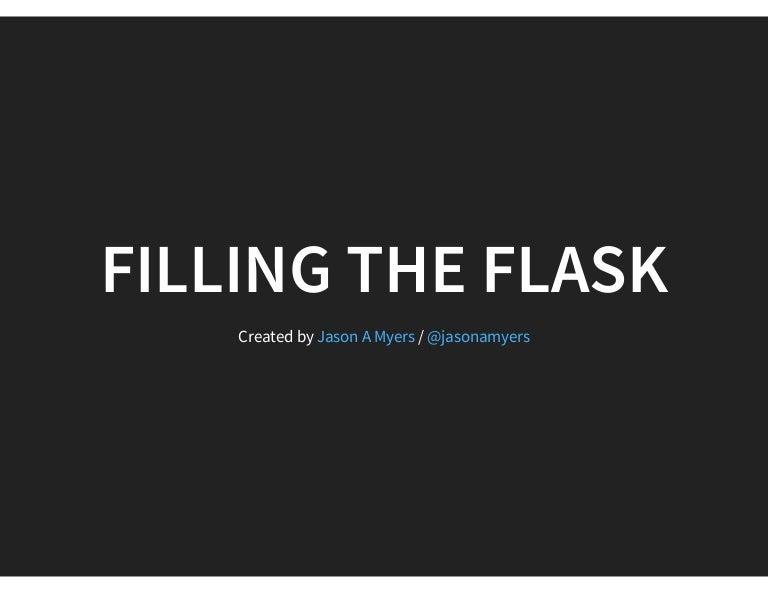 Fillingtheflask 150731020347 lva1 app6892 thumbnail 4gcb1438308375 malvernweather Choice Image