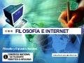 Filosofía e Internet
