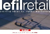 LE FIL DU RETAIL BY EXTREME  - AVRIL 2017