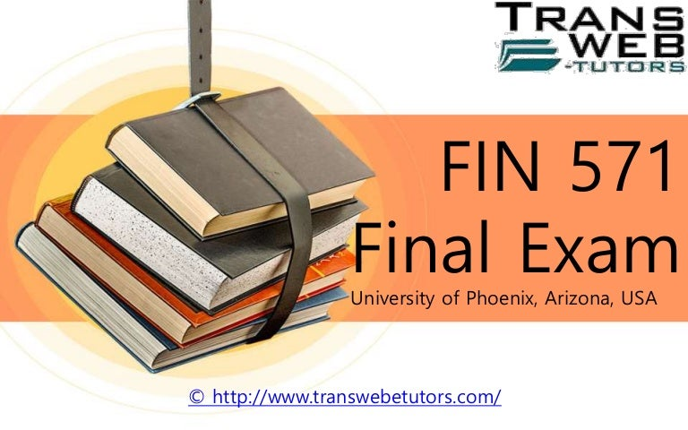 university of phoenix fp 101 final exam Other results for psychology 101 final exam answers university of phoenix fp: university of phoenix - course hero discover the best resource for university of phoenix homework help: university of phoenix study guides, notes, practice tests, and more.