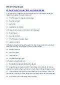 fin 571 week 4 pro forma statements Free essays on fin 571 pro forma statements for students use our papers to help you with yours 1 - 30.