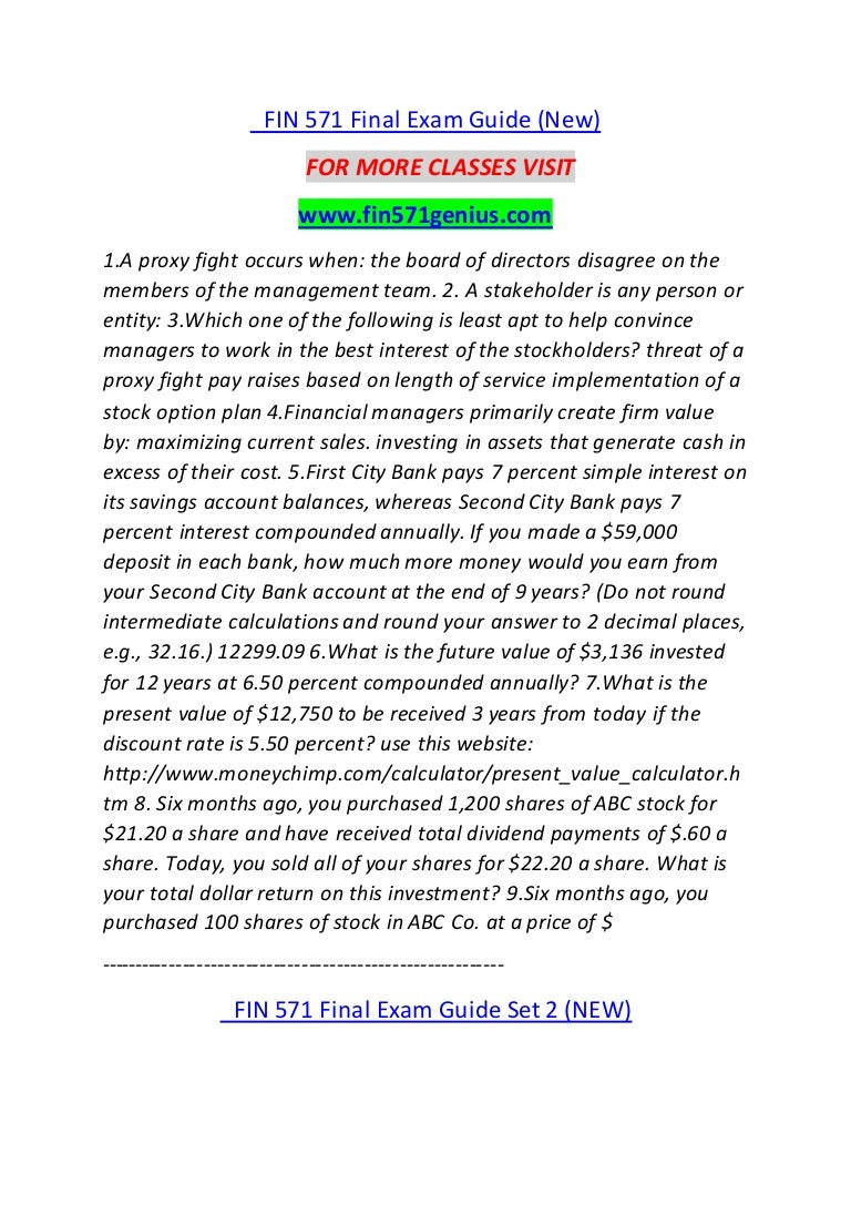 cv outlay home child care provider sample resume cipanewsletter