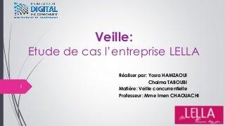 Pour Faire Un Plan Sexe En Seine-et-Marne