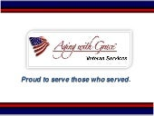 Final Awg Veteran Services (2) 7.10
