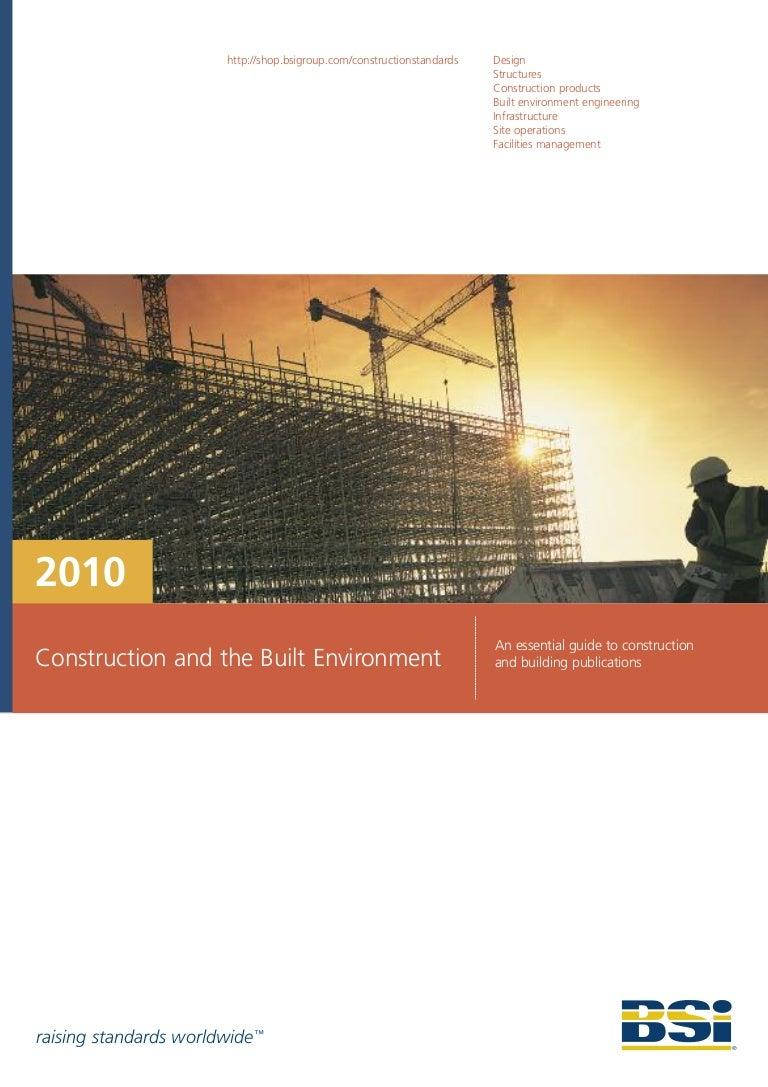 Construction Brochure 2010 Iet Wiring Regulations Book 17th Edition Amendment 1 Pdf